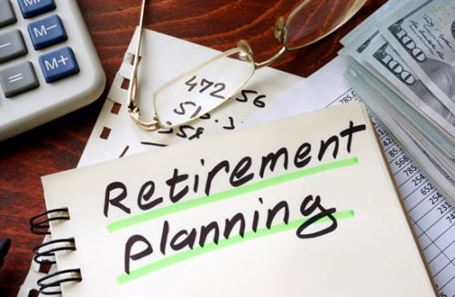 retirement-plan post image