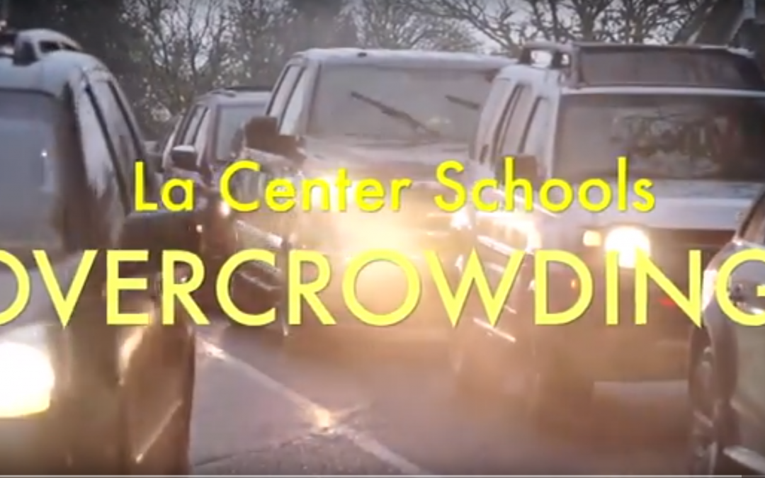 La Center Schools: Overcrowding Issues