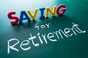 403(b) Retirement Accounts