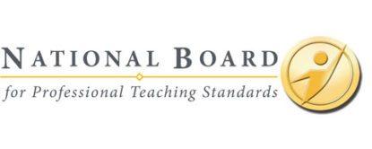National Board Certified Teachers at La Center Schools