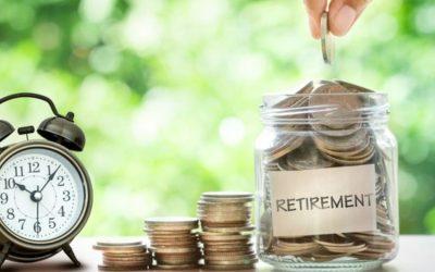 Health Insurance in Retirement