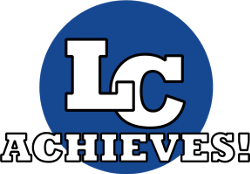 LC Achieves Logo-small