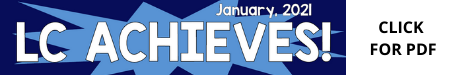 Link to Jan LC Achieves Newsletter