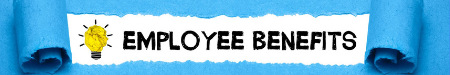 Link to Employee Benefits Page